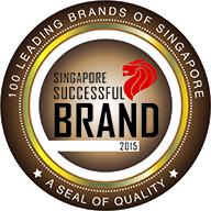 Singapore Successful Brand Logo3_All Blacks