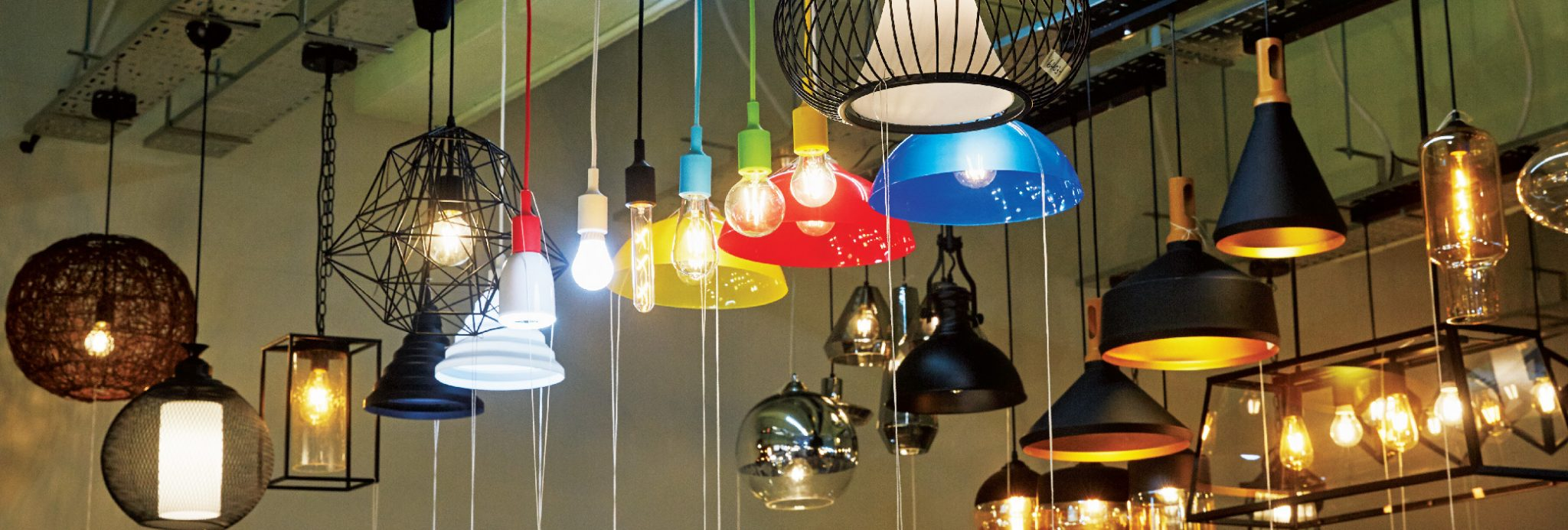 types of lighting for your home in singapore carpenters design group