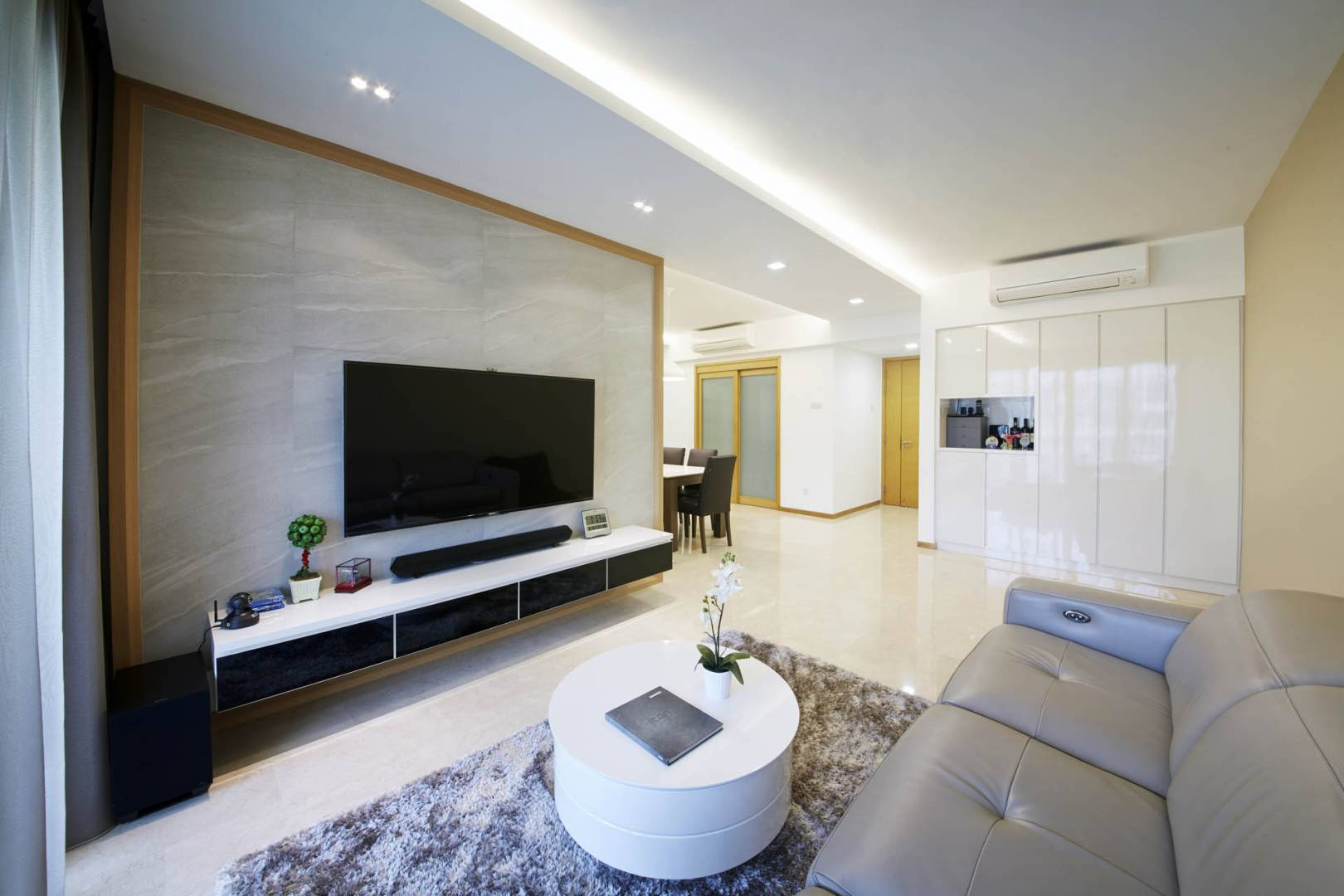 1 Edelweiss Park Condo By Carpenters