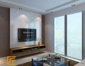 artists-impression-633-c-senja-living-area-3