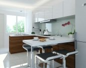 artists-impression-ang-mo-kio-kitchen