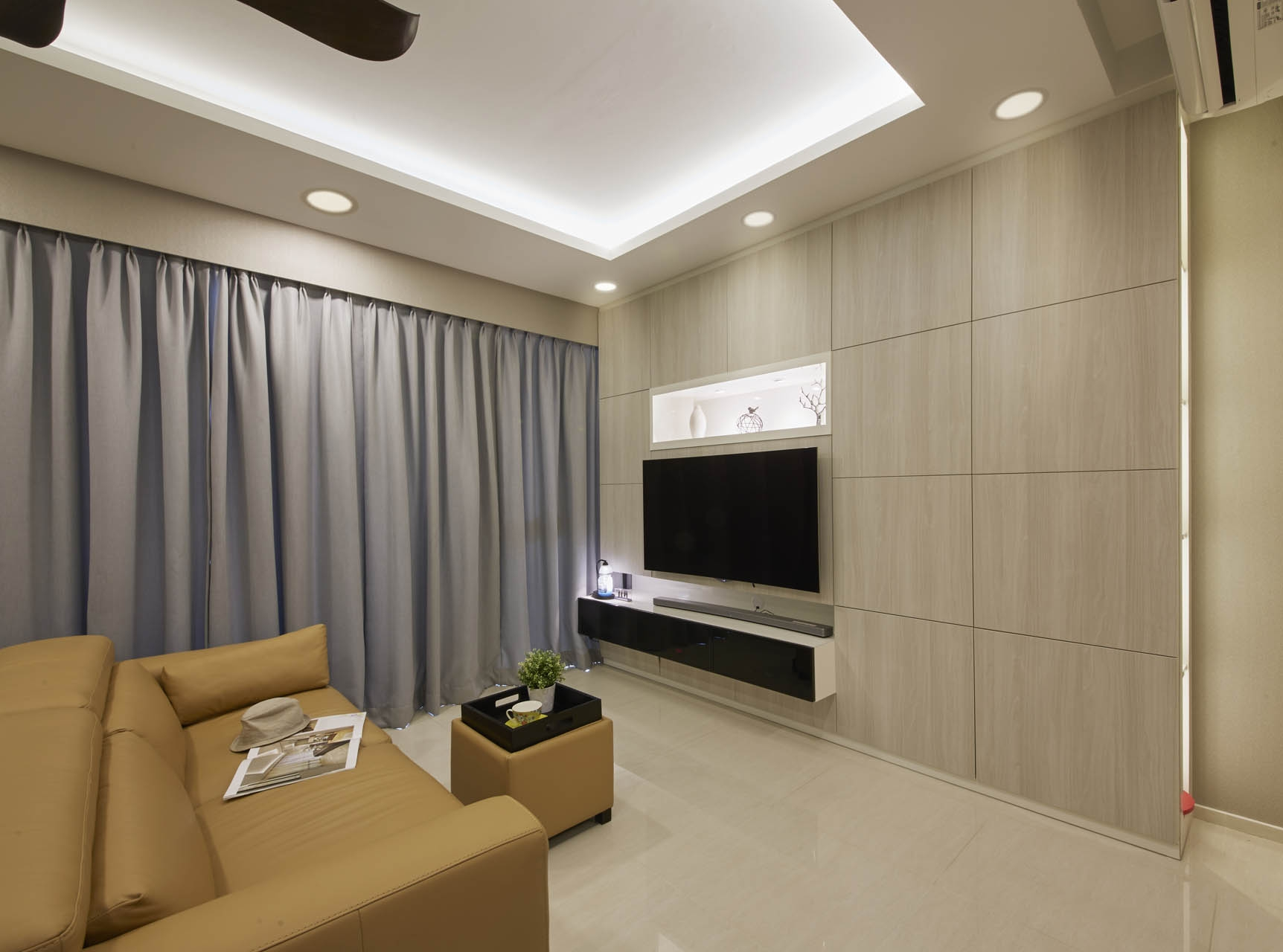 2 6 Pasir Ris Link By Carpenters