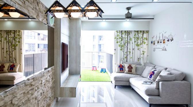 Ec Home Design Group Inc Homemade Ftempo